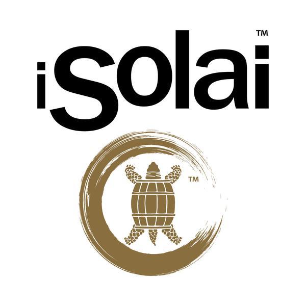 i Solai Balsamics from Italy