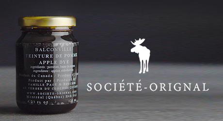 Société-Orignal