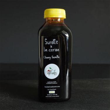 Cherry Surette, 16 fl oz