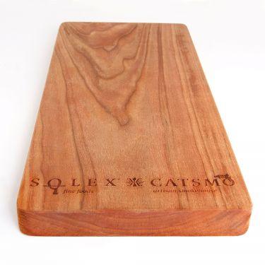 Cherry Wood Cutting Board