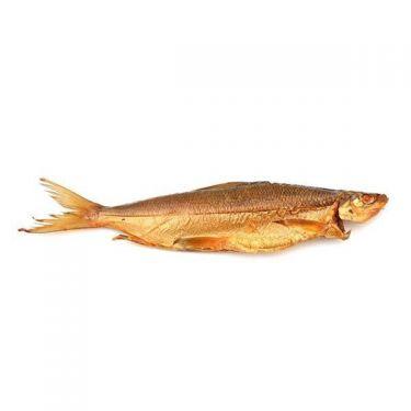 Smoked Whitefish, Whole
