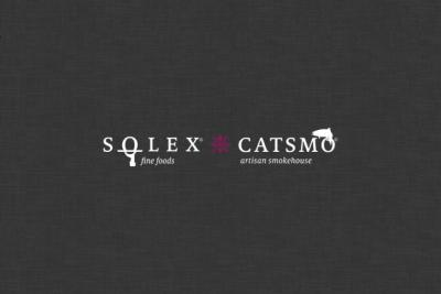 The Solex Catsmo Customer Experience