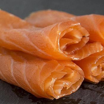 What is the Difference Between Lox and Smoked Salmon?