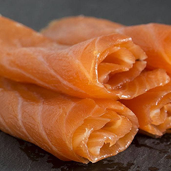 what is the difference between lox and smoked salmon blog